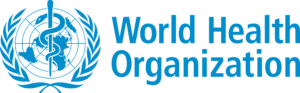 who logo world health organization logo