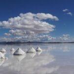 lithium wueste spurenelement